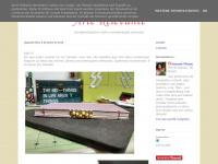 arterelevante.blogspot.com