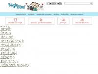 viajesim.com
