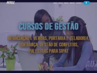 auxile.com.br
