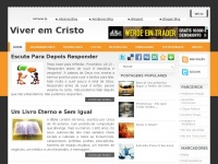 iasdlinhares.blogspot.com