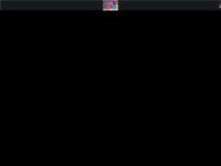 adoradores2013.com
