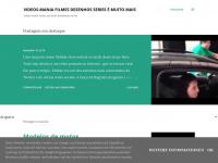 filmesonlinerevolution.blogspot.com