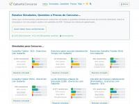 gabarite.com.br