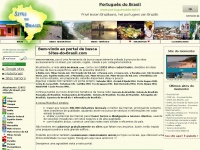sites-do-brasil.com