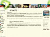 sites-do-brasil.com