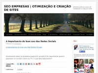seoempresas.wordpress.com