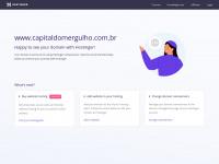 Pousada Rayer Land - Arraial do Cabo - RJ - Brasil