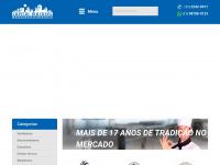 capitalmachine.com.br