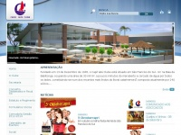 capriiateclube.com.br