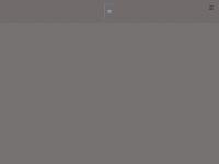 capsula1.com.br