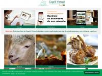 caprilvirtual.com.br