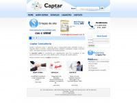 captarconsultoria.com.br