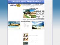 Caraguatatubachale.com.br