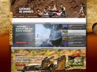 caravanadaaventura.com.br