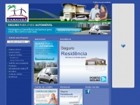 carandacorretora.com.br