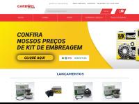 carbwel.com.br