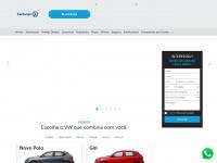 carburgo.com.br