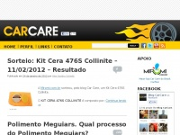 carcare.com.br
