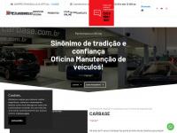 carbase.com.br