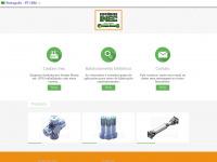 cardansinec.com.br