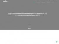 cardiokids.com.br