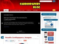 cardiopapers.com.br
