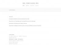 cardiologia.com.br
