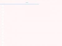 careware.com.br