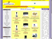 carimbariasantacecilia.com.br