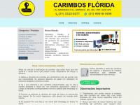 carimbosflorida.com.br
