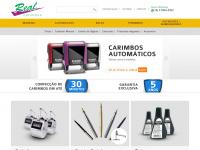 carimbosreal.com.br