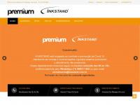 carimbospremium.com.br