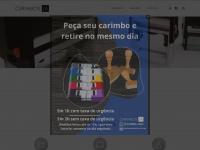 carimbosja.com.br