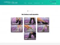 cariocacalcados.com.br