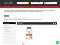 cariocazen.com.br