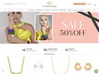 carladsantis.com.br