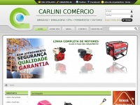 carlinicomercio.com.br