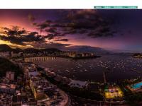 carlosleandro.com.br