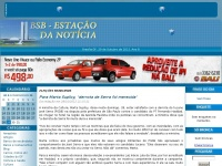 carloshonorato.com.br