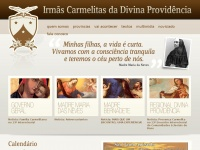 carmelitasdiviprov.com.br