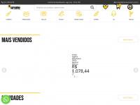 carneiromusic.com.br