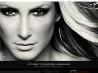 carnaxe.com.br