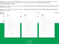 carneiropires.com.br
