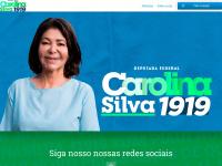 carolinasilva.com.br