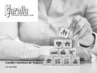 carolla.com.br