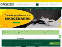 carraromaquinas.com.br