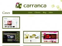 carranca.com.br