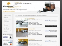 carretasbandeirantes.com.br