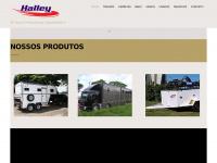carretashalley.com.br