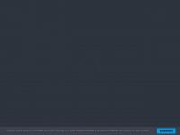 carrobrasil.com.br
